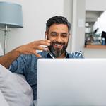 webinar-gratuito-como-tener-empleados-felices-y-productivos-trabajando-desde-casa-IMAGEN