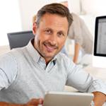 webinar-gratuito-reinventa-tu-estrategia-de-rrhh-sesion-4-la-toma-de-decisiones-para-las-empresas-en-el-nuevo-mundo-IMAGEN