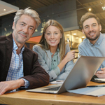 webinar-gratuito-reinventa-tu-estrategia-de-rrhh-sesion-2-cultura-organizacional-y-trabajo-digital-IMAGEN