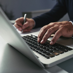 taller-diccionario-de-datos-IMAGEN