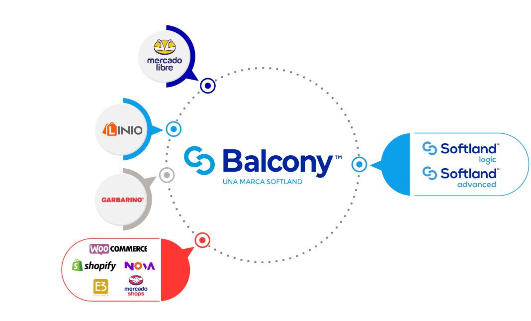 img-balcony