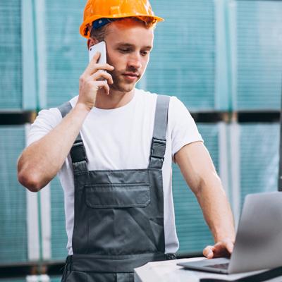 administracion-de-facturacion-para-clientes-IMAGEN