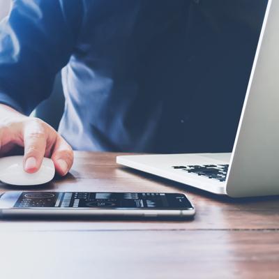 facturacion-electronica-y-gestion-de-contratos-IMAGEN