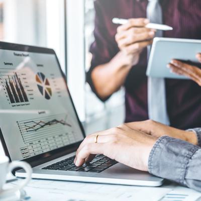 inventarios-y-contabilizacion-de-costos-IMAGEN