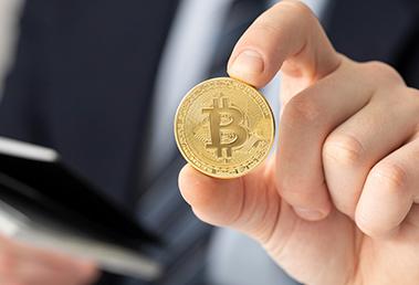 Blockchain ¿qué es y cómo se proyecta?