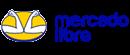 ML-nuevo-logo